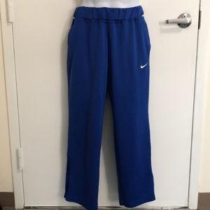 Nike Dri-FIT Basketball Pants Size M